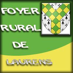 Foyer Rural – restitution chèques